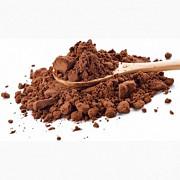 Какао порошок натуральный. Киев