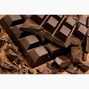 Черный шоколад 73% МИР 15 кг Киев