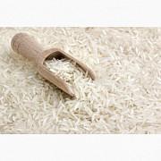 Рис Басмати Premium 25 кг Киев