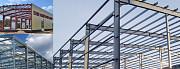 Виготовлення металоконструкцій і кованих виробів.Києв та Київська область Киев