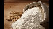 Купить муку оптом. Мука ржаная, пшеничная мука Киев