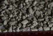 Сульфат амонію гранульований коксохімічний Киев