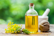 Продам Растительное масло всех видов. Производство - Бразилия Киев