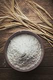 Продам пшеничную муку высшего сорта Днепр