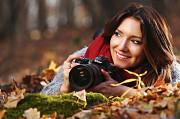 Фотокурсы Черкассы, Групповое и индивидуальное (фотокоучинг) обучение Черкассы