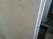 Купить мрамор и оникс быстро и надежно. Высокое качество Слябы плитка полосы. Обеспечим доставку Киев