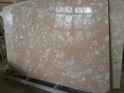 Отдадим оникс и мрамор слэбы , плитка и полосы по очень выгодной цене. Больше 55 различных расцветок Киев