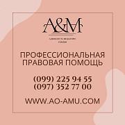Услуги адвоката по гражданским делам Харьков Харьков
