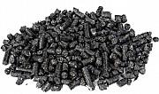 Купить пеллеты и брикеты из лузги подсолнечника Харьков