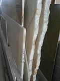 Волшебные оникс и мрамор в плитке и слябах на складе. Стоимость самая низкая в Украине Киев