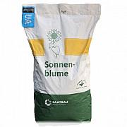 Продам насіння соняшнику Ірімі Saatbau Австрія Херсон