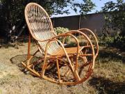 Крісла-гойдалки Селидово