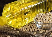 Купить Сырое Подсолнечное масло Flexitank (наливом корабль). Рафинированное соевое масло Киев