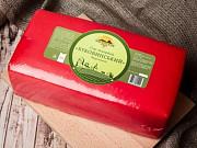 Буковинский твёрдый сыр, 45% жирности Днепр