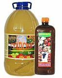 Гуапсин - биопрепарат защиты растений Полтава