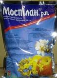 Продам инсектицид Моспилан Хмельницкий