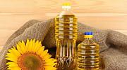 Масло растительное || Все виды || Производство - Украина Кривой Рог