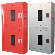 Шкафы пожарные (ШП, ШПК, ШПО) широкий выбор от производителя Кропивницкий