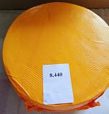 Сырный продукт Чернигов