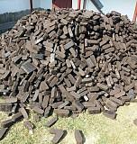 Торфобрикет Луцьк ціни на паливні брикети в Луцьку Луцк