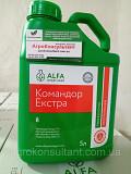 Протруйники (Alfa Smart Agro) Хмельницький