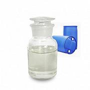 Пиперонилбутоксид 95% мин Одесса