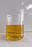 Пропиконазол 250 г/л + Ципроконазол 80 г/л, КЭ Одесса