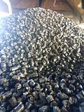 Пеллет и брикет из лузги Житомир
