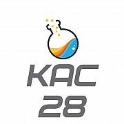 КАС 28 Кропивницкий