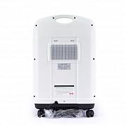 Кисневий концентратор (Oxygen Concentrator) KSOC-5 на 10 л на одного або на дві людини (на два пото Львов